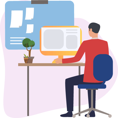 Web Development 4